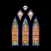 Window 16 on plan. <br />