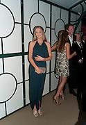 FLORENCE BRUDENELL-BRUCE; , Evgeny Lebedev and Graydon Carter hosted the Raisa Gorbachev charity Foundation Gala, Stud House, Hampton Court, London. 22 September 2011. <br /> <br />  , -DO NOT ARCHIVE-© Copyright Photograph by Dafydd Jones. 248 Clapham Rd. London SW9 0PZ. Tel 0207 820 0771. www.dafjones.com.