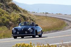 045 1957 Porsche 356 Speedster
