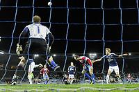 01.11.09 , Fotball , tippeligaen ,  Viking Stadion , Viking v Tromsø , Thomas Myhre , Viking , Foto: Tommy Ellingsen
