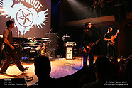 2008-05-10 Taproot