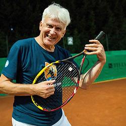 20150917: SLO, Tennis - Jaguar Land Rover Tenis Slovenija PRO AM 2015