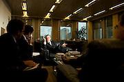 Belo Horizonte_MG, Brasil.      ..Presidente da Cemig, Djalma Bastos de Morais...Djalma Bastos de Morais CEO of Cemig...Foto: RODRIGO LIMA / NITRO