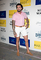Danni Mongan, attended Buzz Talent's End of Lockdown Party on Friday 23rdJuly 2021at the official opening of 26 Leake Street, to celebrate a full night of freedom with dancing, epic music, drinking and all the ultimate party vibes we have missed over the past 16 months.
