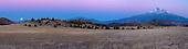 Panoramic Format Images