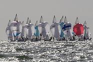 2013 470 World Championships