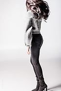Marketing Photography<br /> Model: Klara Korobova