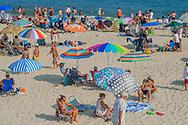 Tiana Beach Hampton Bays, New York, County Beach