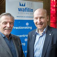 Wafilin Systems BV