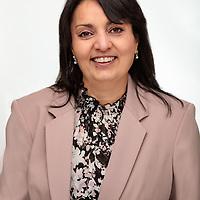 Amany Shehata 05-25-21