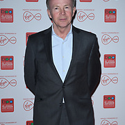 Graham Stuart an award winning production of the Graham Norton show arrivers at the Broadcasting Press Guild TV & Radio Awards, at Banking Hall, on 13th March 2020, London, UK