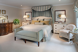 4308_Norbeck_Master_Bedroom VA1-958-896
