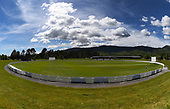 201116 Plunket Shield - Central Stags v Northern Districts