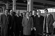 25/04/1965<br />
