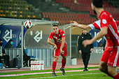 2020.12.15-FC SLO-FC Winterthur