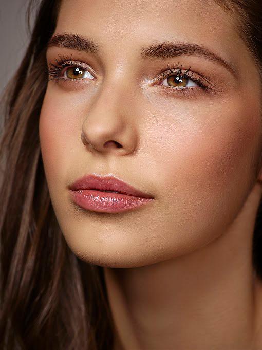 danielle butcher beauty makeup