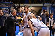 Pilepic Fran<br /> Pallacanestro Cantu' - Basket Leonessa Brescia<br /> Basket serie A 2016/2017<br /> Desio 29/01//2017<br /> Foto Ciamillo-Castoria