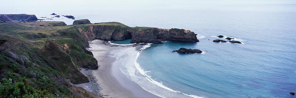 North Coast Cove