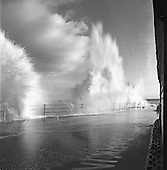 Seascapes - black & white photographic images for sale