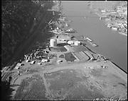 """ackroyd-19566-01. """"NW Natural Gas Co. November 3, 1975"""""""