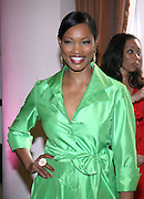 Garcelle Beauvais at The Essence Magazine Celebrates Black Women in Hollywood Luncheon Honoring Ruby Dee, Jada Pickett Smith, Susan De Passe & Jurnee Smollett at the Beverly Hills Hotel on February 21, 2008 in Beverly Hills, CA