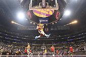 January 01, 2021 (US): NBA Favorite Photos Of 2020