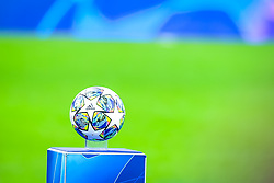 November 6, 2019, Milano, Italy: champions league 2019/20during Tournament round, group C, Atalanta vs Manchester City, Soccer Champions League Men Championship in Milano, Italy, November 06 2019 - LPS/Fabrizio Carabelli (Credit Image: © Fabrizio Carabelli/LPS via ZUMA Wire)