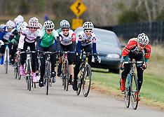 20080330 - Jefferson Cup - Women's 1/2/3 Collegiate Wm A (Cycling)