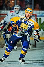 Sæson 1996-1997