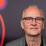 NLD/Amsterdam/20170324 - Boekenbal 2017, Herman Koch