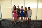 2014 FAU Senior Banquet
