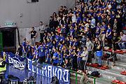 DESCRIZIONE : Eurolega Euroleague 2015/16 Group D Dinamo Banco di Sardegna Sassari - Darussafaka Dogus Istanbul<br /> GIOCATORE : Commando Ultra' Dinamo<br /> CATEGORIA : Ultras Tifosi Spettatori Pubblico<br /> SQUADRA : Dinamo Banco di Sardegna Sassari<br /> EVENTO : Eurolega Euroleague 2015/2016<br /> GARA : Dinamo Banco di Sardegna Sassari - Darussafaka Dogus Istanbul<br /> DATA : 19/11/2015<br /> SPORT : Pallacanestro <br /> AUTORE : Agenzia Ciamillo-Castoria/L.Canu