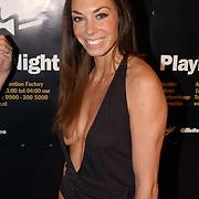 Playboy Night 2004, Big Brother Tara