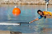 20040814 Olympic Games Athens Greece [Rowing]<br /> Photo  Peter Spurrier <br /> <br /> email;  images@intersport-images.com<br /> Tel +44 7973 819 551<br /> T<br /> <br /> <br /> [Mandatory Credit Peter Spurrier/ Intersport Images]