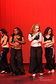 Evening Show - ModRom Dance Collective