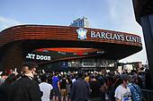News-America Protests New York-May 29, 2020