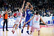 DESCRIZIONE : Varese Lega A 2013-14 Cimberio Varese Acqua Vitasnella Cantu<br /> GIOCATORE : Pietro Aradori<br /> CATEGORIA : Tiro<br /> SQUADRA : Acqua Vitasnella Cantu<br /> EVENTO : Campionato Lega A 2013-2014<br /> GARA : Cimberio Varese Acqua Vitasnella Cantu<br /> DATA : 15/12/2013<br /> SPORT : Pallacanestro <br /> AUTORE : Agenzia Ciamillo-Castoria/G.Cottini<br /> Galleria : Lega Basket A 2013-2014  <br /> Fotonotizia : Varese Lega A 2013-14 Cimberio Varese Acqua Vitasnella Cantu<br /> Predefinita :