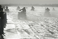 action from the Weston Beach Races. racing is held on the beach at Weston Super Mare and takes place over two days. races for Quad bikes,solo riders annd junior riders take place. pic by Andrew Orchard