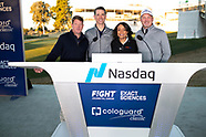 NASDAQ 2020 - Cologuard Opening Bell Ceremony