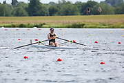 Race: 47  Open Single Sculls - Tier 3 - Heat<br /> <br /> The Metropolitan Regatta 2019<br /> Sunday<br /> <br /> To purchase this photo, or to see pricing information for Prints and Downloads, click the blue 'Add to Cart' button at the top-right of the page.