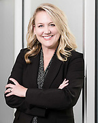 San Francisco photographer Raymond Rudolph shoots portraits and headshots for corporate entities throughout the Bay Area