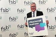 FSB Small Business Expo and National Conference, SECC, Glasgow 17th-19th March 2016. <br /> <br />  Neil Hanna Photography<br /> www.neilhannaphotography.co.uk<br /> 07702 246823