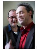 josse & jan (2010)