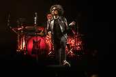 Alice In Chains - Wembley Arena, 25may19