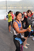 Celebration of Life Triathlon