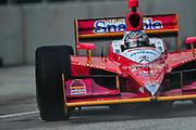 September 2-4, 2011. Indycar Baltimore Grand Prix. 26  Marco Andretti Venom Energy   (Andretti Autosport)