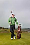 Scottish Open 2013. Wednesday