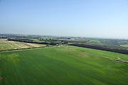Israel, Coastal Plains Kibbutz Shefayim