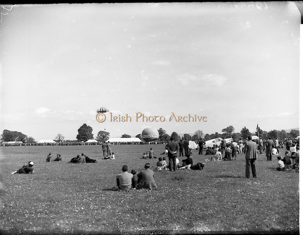 20/05/1956<br />