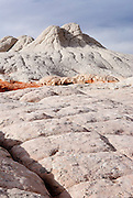 The White Pocket area of the southern Coyote Buttes in Northern Arizona. Missoula Photographer